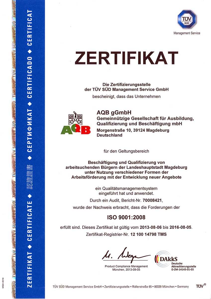 Groß Vorlage Für Ein Zertifikat Ideen - Beispiel Anschreiben für ...