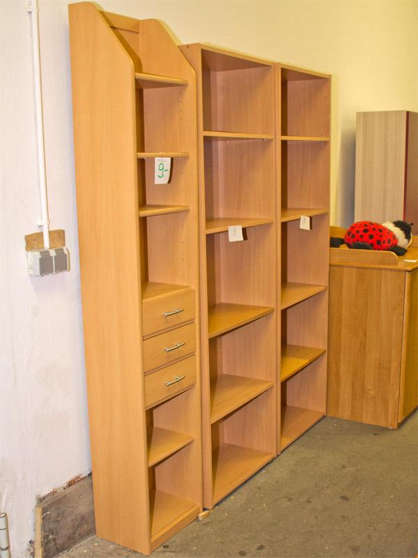 Möbel Und Hausratservice Aqb Ggmbh Magdeburg