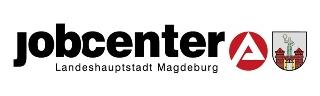 Jobcenter Landeshauptstadt Magdeburg