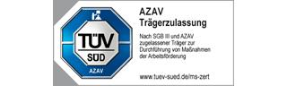 AQB Zertifizierung