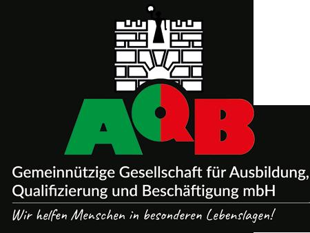 AQB gGmbH Magdeburg