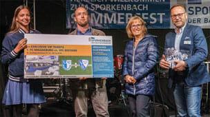Das-Sporkenbach-Sommerfest-2018