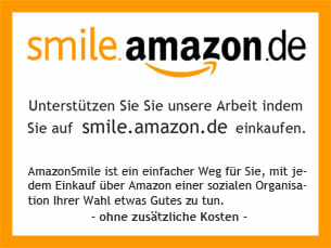 AQB Magdeburg - smile.amazon