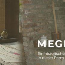 Megedeborch - AQB Magdeburg
